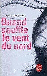 CVT_Quand-souffle-le-vent-du-nord_1650