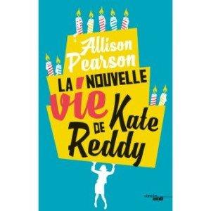 La-Nouvelle-Vie-de-Kate-Reddy