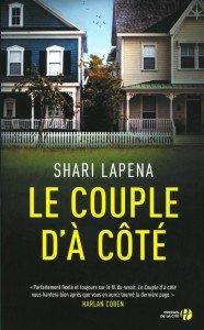 Le-couple-d-a-cote
